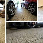 Cool Home Applications of Epoxy Coating