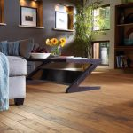 Hickory HardWood Flooring in Homes - Pros and Cons