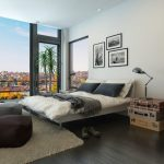 6 Ways to Make Your Bedroom Ultra-Modern