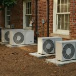 Cool Home: Good Reasons Why You Should Take Good Care of Your AC Units
