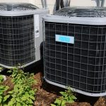 Keep Your HVAC Running For Years - 6 Tips To Increase Its Life