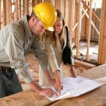 9 Tips on Choosing the Best Contractors for Your Home Improvement Project