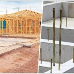 7 Types of House Foundations for Your Dream Home with Pros & Cons
