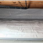 Pros and Cons of Crawl Space Encapsulation