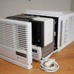 Freon Leaks in your Home - Dangers - Symptoms - Repair