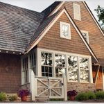 Cedar Wood Siding - Pros & Cons of this Aesthetic Wood