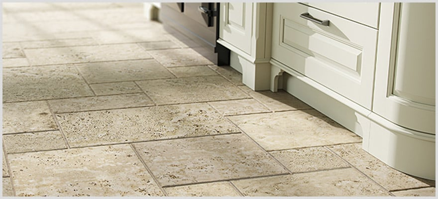 Travertine Tiles Pros And Cons And Everything You Need To Know