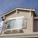 8 Easy Home Projects to Increase Your House's Resale Value