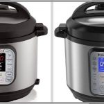 Review of Instant Pot DUO 60 Vs DUO Plus 60 - Best Cookers in 2020