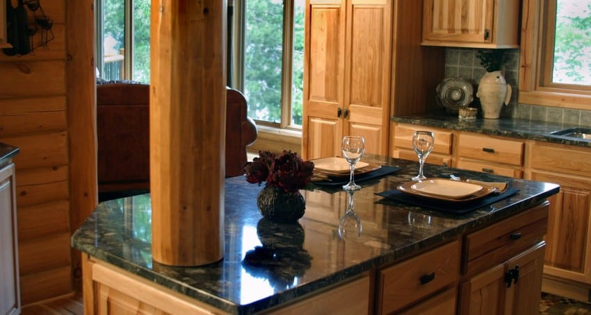 Popular Marble Colors for Kitchens (And Tips on Choosing Them)