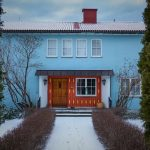 How To Prepare Your Home Ready For Winter