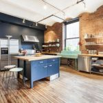 6 Ways to Have That Perfect Urban Kitchen Design