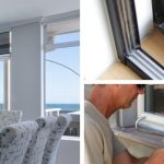 6 Ways to Soundproof a Window in Your Home