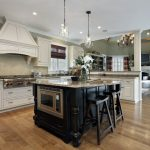 10 Signs Your Kitchen Flooring Has Seen Better Days and It's Time to Replace It