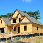 A Brief Guide About Hiring A House Builder