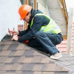 Why Roof Restoration Is A Must?