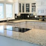 Countertops 101: Your Guide to Choosing Countertops for Your New House