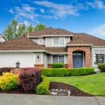 Top 10 Curb Appeal Ideas That Will Give You a Great Return On Investment