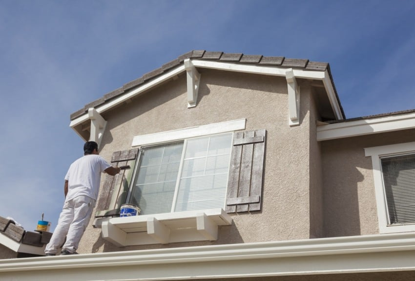 increase home resale value