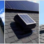 What Are The Different Types Of Roof Vents For Your House?