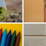 6 Simple Home Repairs You Can DIY
