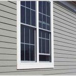 The Pros And Cons Of Fiber Cement Siding