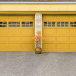 7 Signs your Garage Door Needs Repair Work