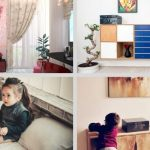 6 Amazing Furniture Ideas for Your Kids' Bedroom