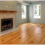 Pine Wood Flooring Pros & Cons for Yellow, White, Heart Pine Wood Types