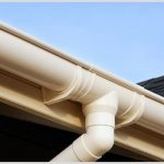 Are Gutters Necessary? Did You Know The Benefits Of Rain Gutters?
