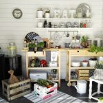 2020's Home Improvement Trends and Ideas - Give A Go To Your Life Style