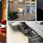 2020 Interior Design Trends - What's IN What's OUT