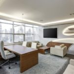 Creating Office Designs that Make Spaces Homely - Explained