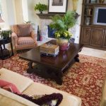 7 Tips To Renovate Your House In A Beautiful Yet Economical Way