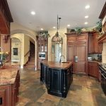 Remodel your Kitchen and add Value to your House