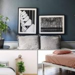 2 cheap bedroom ideas in 2019