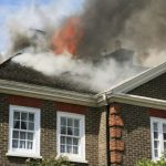 7 Steps Your Family Should Take After a House Fire