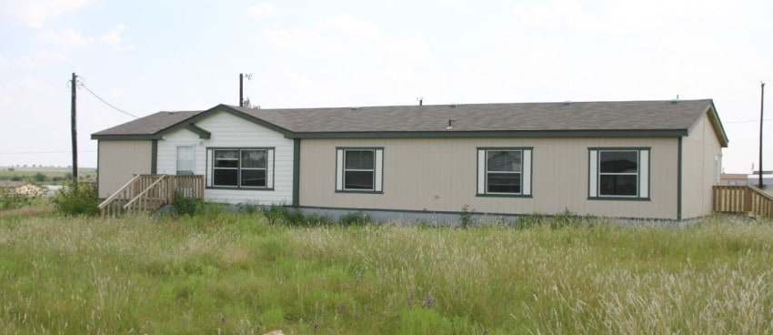 Pros and cons of buying a manufactured home epic home ideas - Pros and cons of modular homes ...