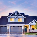 6 Ways To Keep Your Home & Family Safe