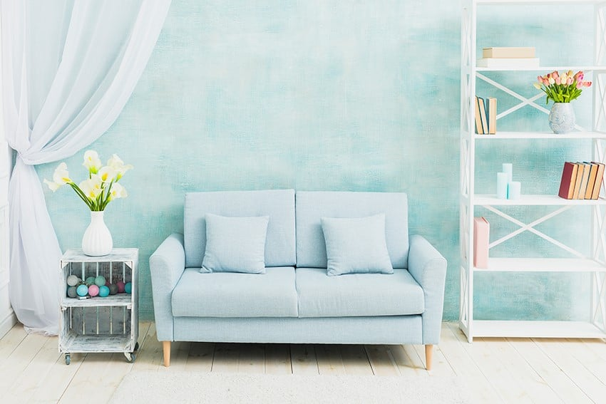 home color trends in 2019