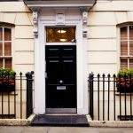 Choosing the right set of doors for your house and workplace
