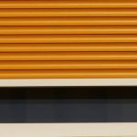 Roller Shutters guide: Why roller shutters are an excellent pick for your home