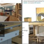15 Best Free and Paid Cabinet Design Software for Kitchens (2020)