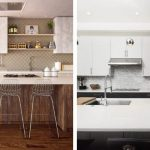 16 Cabinet Designs That Will Spice Up Your Kitchen