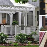 16 Ways to Improve Your Home Curb Appeal in Less Than $100