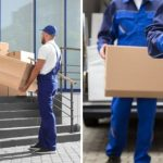 How To Hire Affordable Cross Country Moving Services