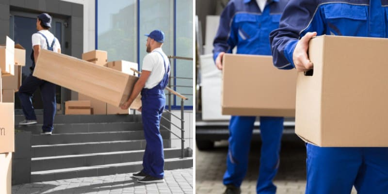 moving-companies