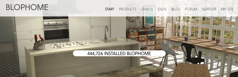 blophone