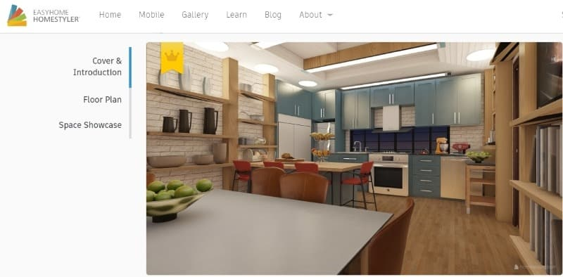 15 Best Free And Paid Cabinet Design Software For Kitchens 2020