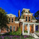 Buying a Historic Home-What You Need to Know